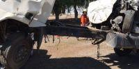 23112017-taller-rescate-vehicular00004