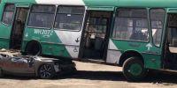 23112017-taller-rescate-vehicular00007