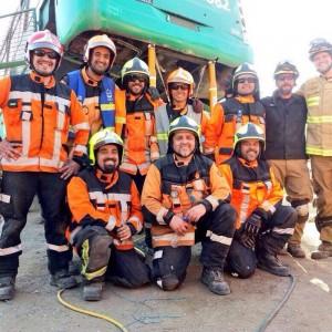 23112017 taller rescate vehicular00001