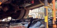 23112017-taller-rescate-vehicular00002