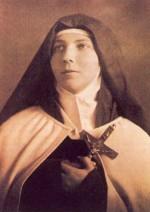 Teresa de los Andes