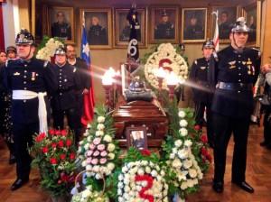 funeral scontreras001