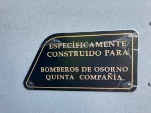 24022021carro5osorno05