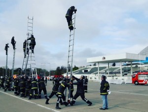 24092018doctrinales