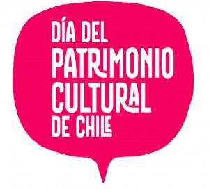 logo patrimonio cultural