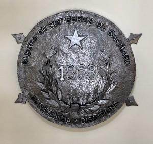 19122019escudo003