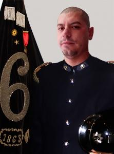 Juan Illmer R.