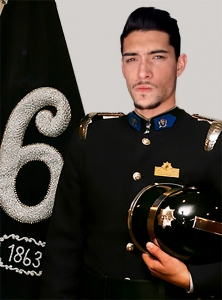Jesús Vega A.