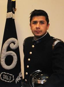 Marco Cerda J.