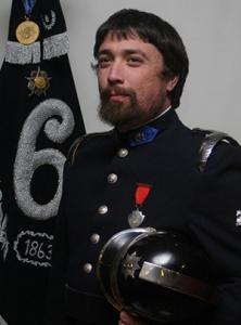 Pablo Parada Y.