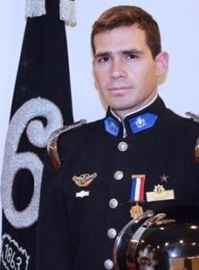 Pablo López M.