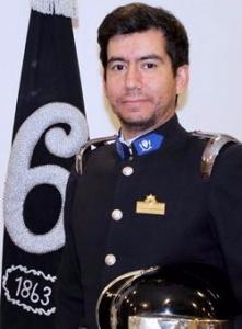 Sebastián Castillo G.