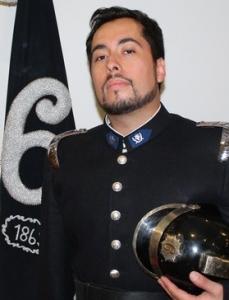 Samuel Guerra C.