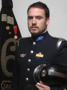 Bastián Tacchi C.