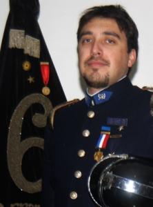 Cristián Jiménez C.