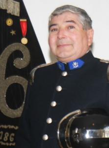 Jaime Bravo A.