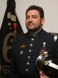 Juan Padilla A.