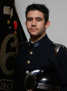José Valenzuela M.