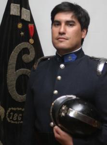 Pedro Palma S.