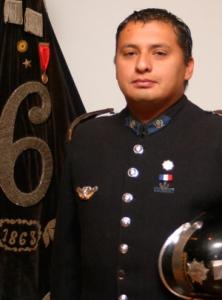 Rolando Penrú C.