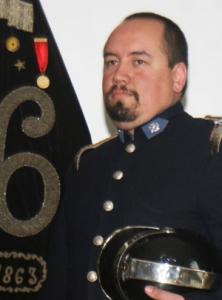 Sebastian Troncoso Y.