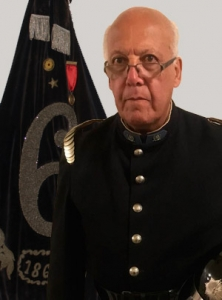 Fernando Jimenez P.