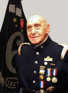 Hernán Manzur M.
