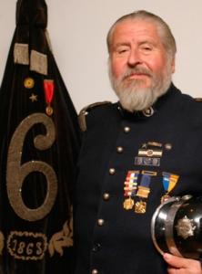 Jorge Guevara T.
